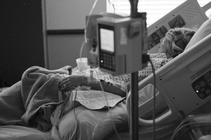 Chemioterapia paliatywna. Na czym polega i jakie są metody leczenia?