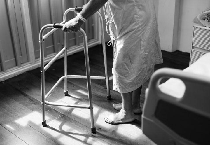 Cele i zadania opieki paliatywnej