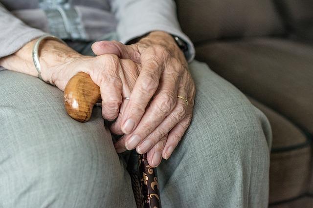 Jak leczyć reumatyzm? Najważniejsze informacje